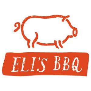 Eli's Barbecue