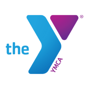YMCA of Greater Cincinnati