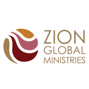 Zion Global Missions
