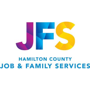 Jobs and Family Services