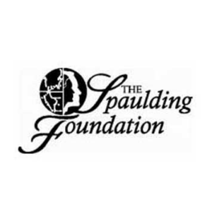 The Spaulding Foundation