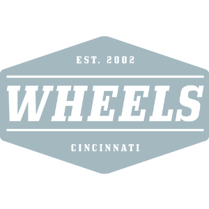 Wheels Cincinnati
