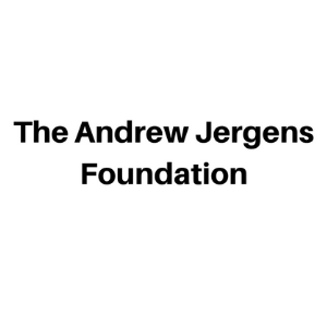 The Andrew Jergens Foundation