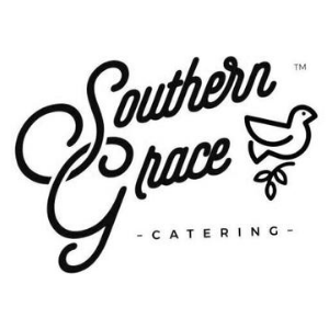 Southern Grace Cincy Catering