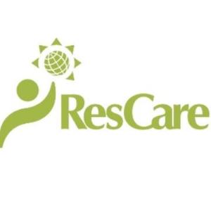 ResCare