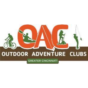 Outdoors Adventure Club