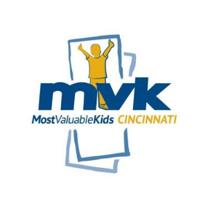Most Valuable Kids (MVK)