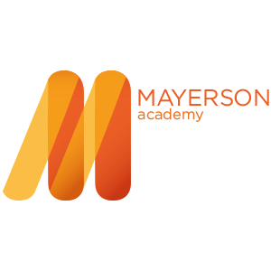 Mayerson Academy
