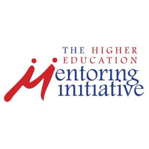 Higher Education Mentoring Initiative (HEMI)