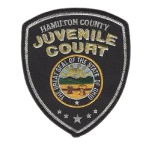 Hamilton County Juvenile Court