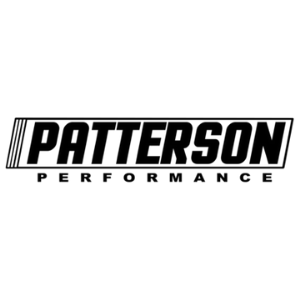 Patterson Performance
