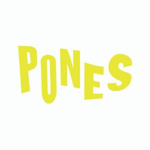 Pones