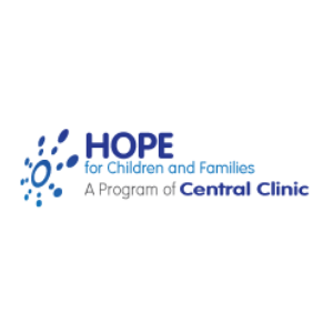 Hope for Children and Families