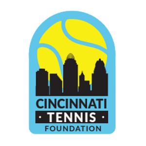 Cincinnati Tennis Foundation