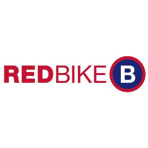 Red Bike Cincinnati